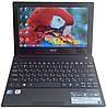 "Ноутбук Acer Aspire One D255E 10"" 2GB RAM 250GB HDD"