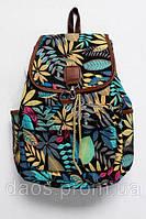 Новое поступление рюкзаков!!!
