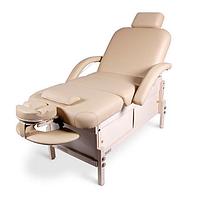 Стационарный массажный стол US MEDICA Bali US0469