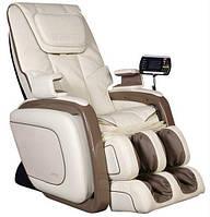 Массажное кресло US MEDICA Cardio US0397