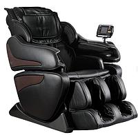 Массажное кресло US MEDICA Infinity 3D US0374