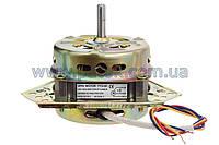 Мотор центрифуги YYG-60 для стиральной машины полуавтомат