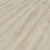 Ламинат Kaindl Classic Touch Standard Plank Дуб Rialto 342373