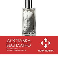 Abercrombie & Fitch Fierce 100 ml