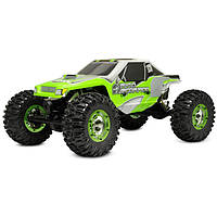 Автомобиль Axial AX10 Scorpion Rock Crawler 1:10 RTR 4WD (AX90011 (AX069998))