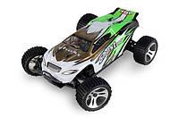 Автомобиль HSP Racing Ghost PRO Brushless Truggy 1:18 RTR 225 мм 4WD 2