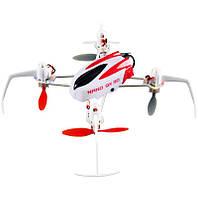Квадрокоптер Blade Nano QX 3D RTF 2