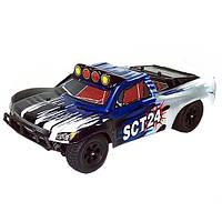 Автомобиль HSP Racing ТT24 Short Course 1:24 RTR 178 мм 4WD 2
