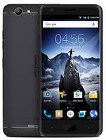 Смартфон ORIGINAL Ulefone U008 PRO Black (4 Core; 1300Mhz; 2GB/16GB; 3500 mAh)