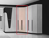 Шкаф угловой Арья 960