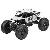 Автомобиль Vaterra Slickrock 1:18 Rock Crawler RTR 305 мм 4WD Spektrum DX2E 2