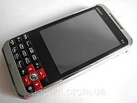 Мобильный телефон DONOD D9401
