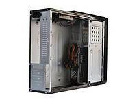 Блок питания LogicPower mITX-400W-8