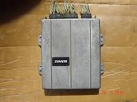 Блок управления двигателем Renault Mack 5010284082