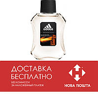Adidas Deep Energy 100 ml