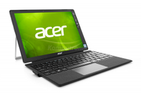 Ноутбук  и планшетный пк  2 в1  Acer Switch Alpha 12 (NT.LCDEP.004)
