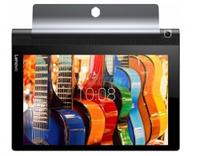 Планшеты с системой Андроид Lenovo Yoga TAB 3 Plus (ZA1N0016PL)