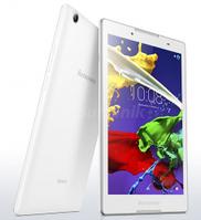Планшеты с системой Андроид, Lenovo TAB2 A8-50F (ZA030044PL) biala perla