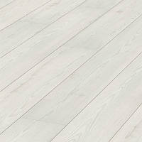 Ламинат Kaindl Classic Touch Premium Plank V4 34380