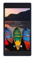 Планшеты с системой Андроид, Lenovo TAB3 A7-30M (TB3-730X) (ZA130026PL) czarny