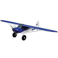 Самолет E-flite Carbon-Z Cup Brushless BNF Basic 2150 мм (EFL10450)
