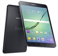 Samsung Galaxy Tab S2 VE 8.0 32GB czarny (T713)