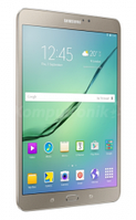 Планшеты с системой Андроид, Samsung Galaxy Tab S2 VE 8.0 32GB 4G LTE zloty (T719)