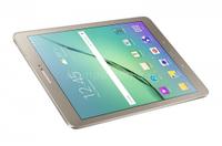 Планшеты с системой Андроид Samsung Galaxy Tab S2 VE 9.7 32GB zloty (T813)