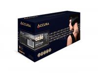 Аксесуары для принтеров Accura toner Brother (TN-230BK)