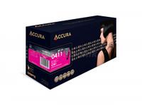 Аксесуары для принтеров Accura toner OKI (44574702)