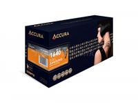 Аксесуары для принтеров Accura toner Samsung (MLT-D1082S)