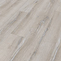 Ламинат Kaindl Classic Touch Premium Plank  Дуб Ostana 34223
