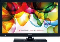 Телевизор, монитор, экран,  Ferguson, V22FHD273