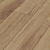 Ламинат Kaindl Classic Touch Premium Plank Soave 38058