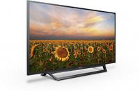 Телевизоры, Sony Bravia KDL-40RD455