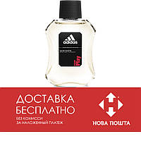 Adidas Fair Play 100 ml