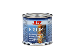 Антикоррозионные материалы, защита кузова, ремонт кузова APP