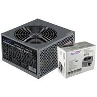 Блоки питания для корпусов LC-POWER 600w LC600H-12