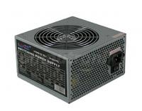 Блоки питания для корпусов LC-POWER 500w LC500H-12