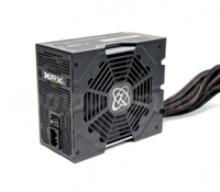 Блоки питания для корпусов XFX Core TS 650W
