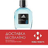 Adidas Fresh Impact 100 ml