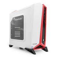Домашине мультимедиа-системы, Komputronik Sensilo SX-900 [R001]