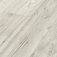 Ламинат Kaindl Natural Touch Standard Plank  Гикори Fresno 34142