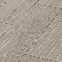 Ламинат Kaindl Natural Touch Standard Plank Дуб Maron 37546