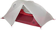 Палатка MSR Cascade Designs FreeLite 2 Tent Grey