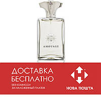 Amouage Reflection 100 ml