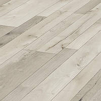 Ламинат Kaindl Natural Touch Standard Plank Дуб Farco Urban K4360