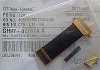 Шлейф для мобильного телефона Samsung SGH-J600