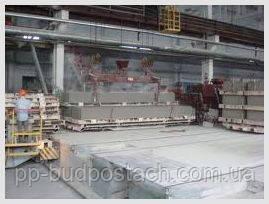 Как проводится кладка стен из газобетонных блоков?