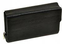 Сумка Мужская Барсетка иск-кожа dr.Bond 6862-2 black. Отличные цены, доставка по Украине
